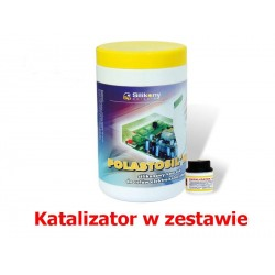 Polastosil® M-2000